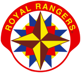 Royal Rangers  354